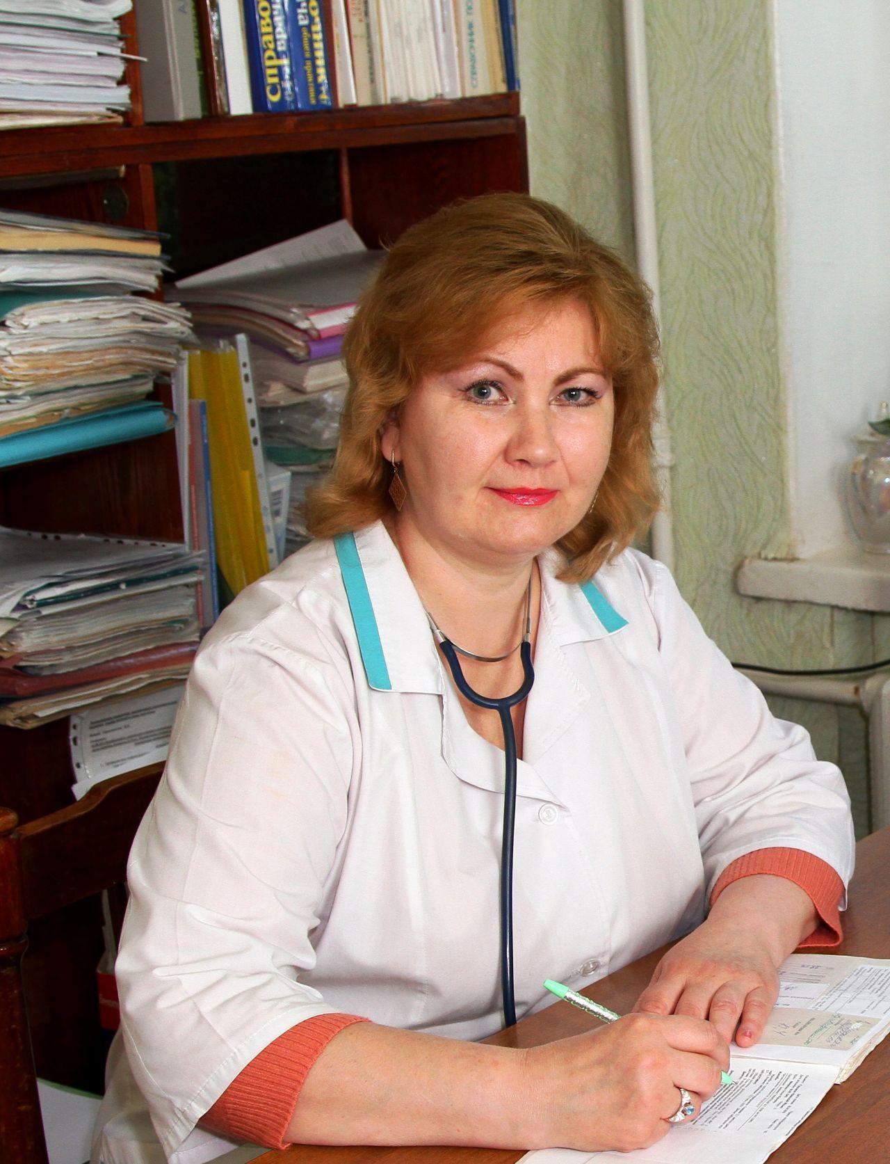 Областная детская клиническая больница прейскурант