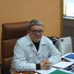 Анисочкин Алексей Алексеевич телефон 8 (48751) 5-46-66