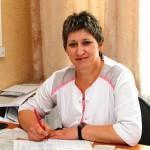 Диденко Елена Николаевна
