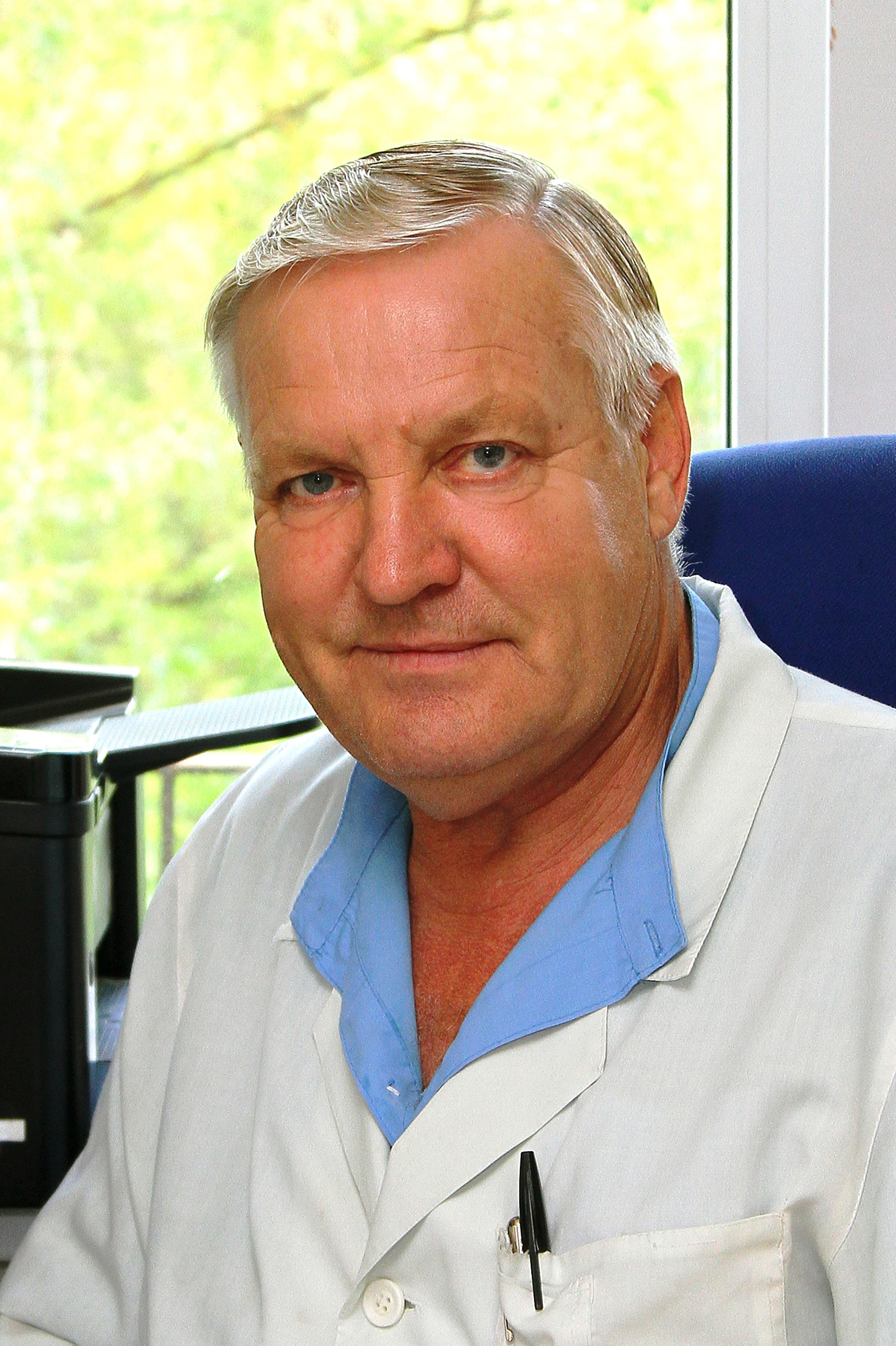 Гинеколог сороколетов юрий